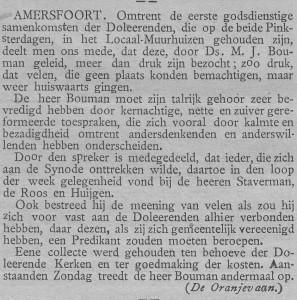 'De Heraut', 12 juni 1887.