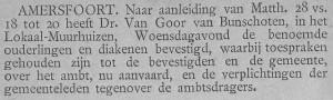 Uit  'De Heraut', 17 juli 1887.