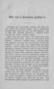 Oktober - Amsterdamsche kwestie2