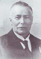 Ds. Draijer nam deel aan de handoplegging bij de bevestiging van ds. P.J.M. de Bruin (1868-1946) in 1893.