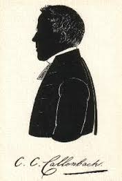 Nijkerk Callenbach
