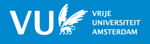 Website VU logo