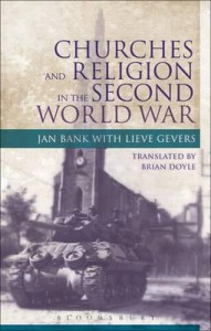 Bank boek paperback 24 maart 2016