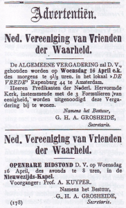 De Heraut, 13 april 1884.