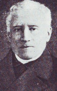 Jan van Golverdinge ().