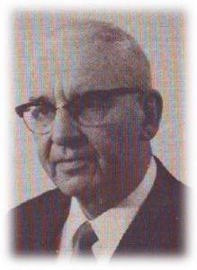 Ds. N. van Haeringen (1906-1988) was van 1946 tot 1968 predikant van de Gereformeerde Kerk te Veenhuizen en van 1936 tot 1970 provinciala deputaat voor de evangelsiatie, en predikant te Veenhuizen van