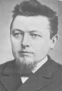 Ds. G. Elzenga ().