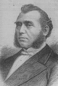 Ds. H. Beuker