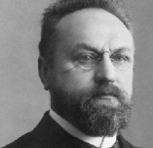 Dr. H. Bavinck ().