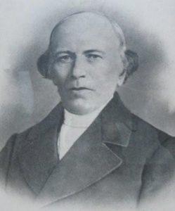 Ds. M. Stadig ().