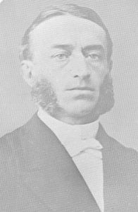 Ds. J. Ochtman ().