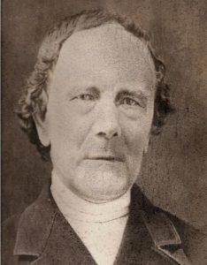 Ds. F. Strik ().