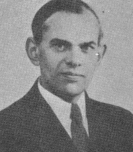 Ds. J.R. Hommes () was van . . tot .. hulppredikant op het Breezand.