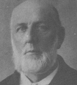 Ds. A. Knoll ().