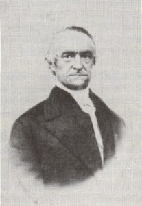 Ds. J. Nentjes ().